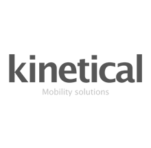 KINETICAL Mobility Solutions